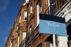 What should tenants expect from the recent tenancy charter?