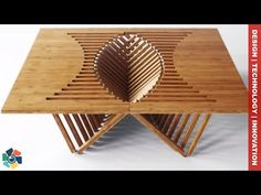 10 UNBELIEVABLE SPACE SAVING AND TRANSFORMING FURNITURE - YouTube