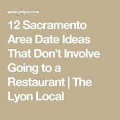 sacramento-dating-ideas