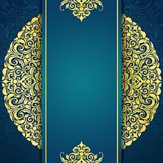 gold invitation background material vertical version, Continental, J. - Background Pic Box -continental gold invitation background material vertical version, Continental, J. Wedding Background Images, Wedding Invitation Background, Golden Background, Wedding Invitation Card Design, Wedding Card Design, Background Pictures, Background Patterns, Wedding Cards, Background Designs