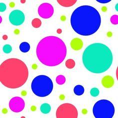 pin by p fabulous on colours pinterest wallpaper clip art and rh pinterest com