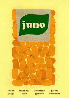 JunoPoster