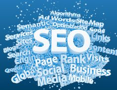 Globalsquares.com is one of the best SEO Company. Globalsquares is an intense job because not every follows White Hat SEO methods. Many companies follow Black Hat SEO ways of bring their client websites to the top 10 record