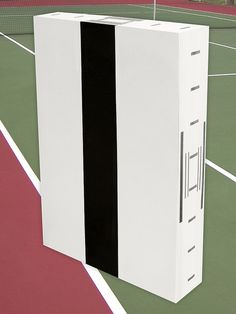 Peder Alexis Olsson Tennis Index Intermission by Yara Flores Drucksache, 2015 Format: 21×29.7 cm 772 pages Softcover, thread-bound Edition of 100 ISBN 978-91-978913-8-7