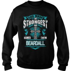If you are a BEARDALL, then this shirt is for you! Whether you were born into it, or were lucky enough to marry in, show your pride by getting this shirt today. Makes a perfect gift! #gift #ideas #Popular #Everything #Videos #Shop #Animals #pets #Architecture #Art #Cars #motorcycles #Celebrities #DIY #crafts #Design #Education #Entertainment #Food #drink #Gardening #Geek #Hair #beauty #Health #fitness #History #Holidays #events #Home decor #Humor #Illustrations #posters #Kids #parenting #Men…