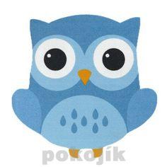 sovičky šablony - Hledat Googlem Backrest Pillow, Minions, Latex, Hello Kitty, Pillows, Pink, Blue, Fictional Characters, Doormat