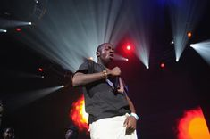 Bobby Shmurda Could Be Out Of Prison Sooner Than We Thought Bobby will be eligible for parole by December, 2020.https://www.hotnewhiphop.com/bobby-shmurda-could-be-out-of-prison-sooner-than-we-thought-news.4789... https://drwong.live/music/hip-hop/hip-hop-community-news/bobby-shmurda-could-be-out-of-prison-sooner-than-we-thought-news-47891-html/
