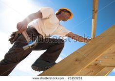 Carpenter Arkivfotografier og billeder   Shutterstock