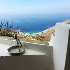 Airplane View, Travel Guide, Greece, Greece Country, Travel Guide Books