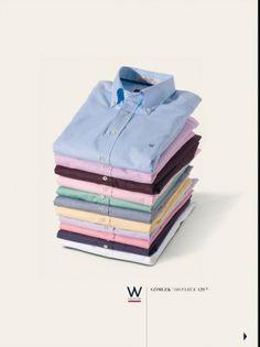 Gif: shirts building
