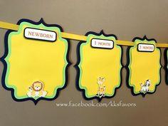 Baby Crafts, Banner, Popular, Instagram, Banner Stands, Popular Pins, Banners, Baby Art Crafts, Most Popular