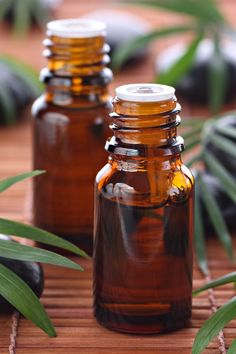 As the battle against superbugs like MRSA and other hospital-acquired infections rages on, researchers have found oils derived from certain plants beat antiseptics chlorhexidine and ethanol in inhibiting antibiotic resistant bacteria.