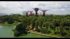Singapore, River, Architecture, Outdoor, Temple, Arquitetura, Outdoors, Rivers, Architecture Design