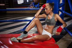 Sexy Pictures of Sexy Women & Men. NSFW images of what I think is sexy. DISCLAIMER: The sexy images and video are not mine. Fit Women, Sexy Women, Female Boxers, Boxing Girl, Just Beauty, Almost Perfect, Gym Girls, Hot Yoga, Sweet Girls
