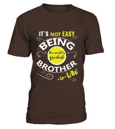 brother (402)  #brother#tshirt#tee#gift#holiday#art#design#designer#tshirtformen#tshirtforwomen#besttshirt#funnytshirt#age#name#october#november#december#happy#grandparent#blackFriday#family#thanksgiving#birthday#image#photo#ideas#sweetshirt#bestfriend#nurse#winter#america#american#lovely#unisex#sexy#veteran#cooldesign#mug#mugs#awesome#holiday#season#cuteshirt