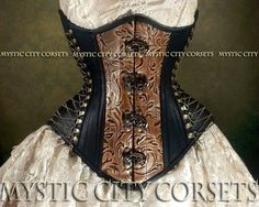 21e479ce6b1 100 Best Of Course It s Corsets images