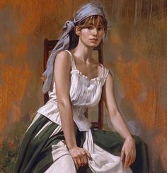William Whitaker grew up in the special world of the working artist. He had access to the finest art materials and was painting in watercolor and oil at the age of six. His fondest early memories are of the sights sounds and smells of the art studio.
