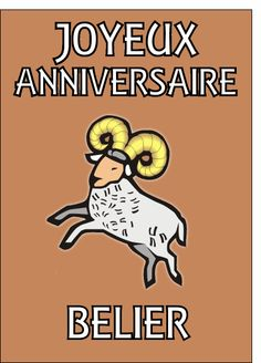 34 Meilleures Images Du Tableau Anniversaire Carte Humour En 2019