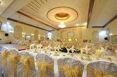 Indian Cuisine | Indian Restaurant | Asian Wedding Halls | Banqueting Suite Manchester | Nawaab Restaurant