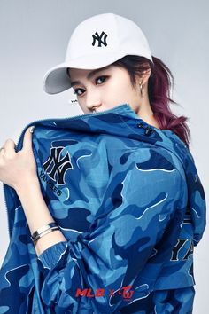 Twice - Sana Twice Jyp, Tzuyu Twice, Nayeon, K Pop, South Korean Girls, Korean Girl Groups, Warner Music, Sana Momo, Sana Minatozaki