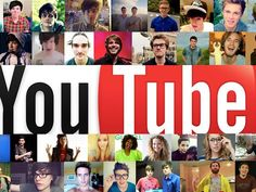 Test your YouTube skills at guessing these popular YouTubers!