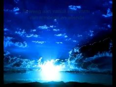 Photographic Print: I Love Blue Poster by Philippe Sainte-Laudy : Blue Sky Wallpaper, Of Wallpaper, Nature Wallpaper, Wallpaper Gratis, Le Grand Bleu, Rhapsody In Blue, Blue Sunset, Blue Clouds, Blue Beach