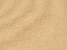 Schweizer Puppentrikot hell Bild1  25,80/meter x 148cm