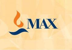 Max India Ltd stock was down 2% to Rs. 546 after the company reportedly said it is planning to sell 23% stake in Max Bupa Health Insurance to its UK-headquartered parent Bupa for Rs.191 crore in an all-cash transaction.