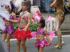 Little Girl Models, Little Girls, Festival Girls, Travelogue, Japanese, Style, Fashion, Swag, Moda
