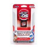 DS Lite Action Replay (Accessory)By Datel Nintendo Ds 3d, Nintendo Ds Charger, Nintendo Ds Console, Nintendo Dsi Games, Arcade Games, Ds Xl, Ds Games, Engagement Inspiration, Video Game Console