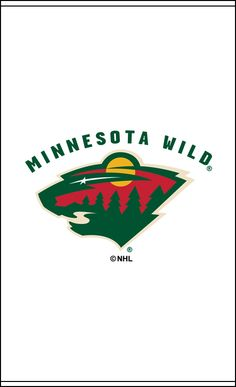 f you a fan of the Minnesota Wild and you're looking for man cave ideas, check out the Minnesota Wild hockey window treatments at SportyShades.com.