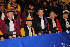 File:Docteurs-SorbonneUniversités-13.jpg