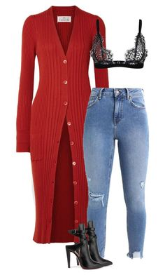 48 Stylish Outfits You Will Definitely Want To Try - Women Fashion Trends - Outfit Ideen Mode Outfits, Fall Outfits, Fashion Outfits, Womens Fashion, Fashion Trends, Urban Fashion Girls, Trending Fashion, Fashion Clothes, Fashion Tips