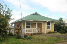 maui homes for sale fixer uppers maui hawaii home