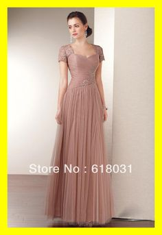 75 Best Things to Wear images  319064b4d75f