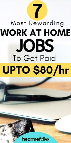 7 Epic Side Jobs that Make Most Money in 2019 Looking for online jobs that pay well, business ideas for entrepreneurs, best side hustle ideas to make money from home. Here are 7 epic money making . Earn Money Fast, Earn Money From Home, Earn Money Online, Money Today, Money Lei, Make Easy Money, Ideas To Make Money, Making Extra Cash, Work From Home Jobs