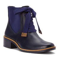 Women's Bernardo Lacey Rain Boot - 431943