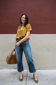 How To Dress For Fall When It's Hot Simple Summer Outfits, Winter Outfits, Summer Dresses, Dark Denim Jacket, Fall Booties, Autumn Winter Fashion, Winter Style, Fall Fashion, Get Dressed