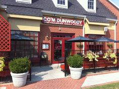 Dunwoody strip club atlanta criticism write