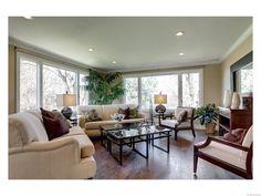 Bogar Pilkington Group Real Estate - Luxury Home for Sale in Greenwood Village! 6464 E Ida Avenue, Greenwood Village, CO 80111 - #: 2692503