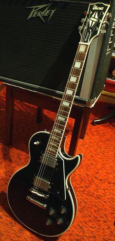 47 Best Ibanez Guitars Images Cool Guitar Guitar Guitars