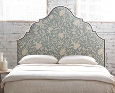 Alice Upholstered Headboard Starting Price Single Headboards 10 On Line Ping Décor King Pinterest
