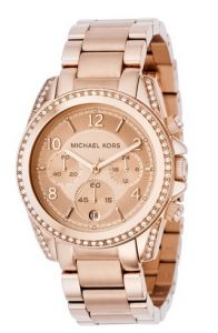 Relogio Michael Kors MK5263 Michael Kors Watch, Michael Kors Rose Gold, Bad  Michael, b9e19ae8c3