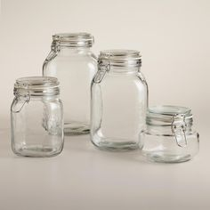Image result for cool retro glass packaging