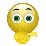 SFI fórum: A legegyszerűbb módja annak, hogy az SFI hirdetéseivel . Emoji Pictures, Cute Cartoon Pictures, Emoticon Faces, Animated Emoticons, Emoji Love, Cute Gif, Animation, Margarita, Memes