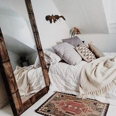 HOME : Photo