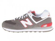 m574 new balance Grey