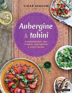 Bruk Easy Tomato Sauce, Tomato Sauce Recipe, Turkish Meatballs, Turkish Recipes, Ethnic Recipes, Runner Beans, Oven Dishes, Shredded Carrot, Sliced Potatoes