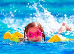 Hilton Anatole Hotel Dallas - Summer: via www.familyeguide.com