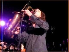 Kenny G. Aaron Neville--Even if my heart would break I was lucky enough to See Kenny G in concert live! Good Music, My Music, Aaron Neville, Classical Opera, Kenny G, Video Film, Before Us, Reggae